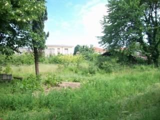 Foto - Terreno edificabile residenziale a Cuggiono