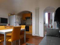 Appartamento Vendita Bologna 18 - Lame