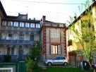 Villetta a schiera Vendita Silvano d'Orba