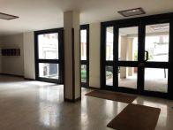 Appartamento Affitto Napoli  1 - Chiaia, Posillipo, San Ferdinando