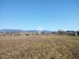 Foto - Terreno agricolo in Vendita a Poggio Mirteto