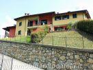Appartamento Affitto Val Brembilla