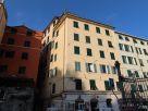 Appartamento Vendita Genova