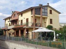 Foto - Trilocale Località Tregozzano Beneduci 43, Tregozzano, Arezzo
