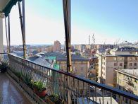 Appartamento Vendita Genova 13 - Sestri Ponente