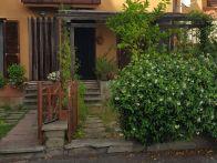 Villetta a schiera Affitto Trevignano Romano