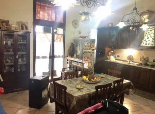foto  2-room flat via lattaro, Santa Maria la Carità