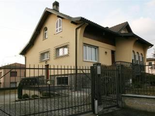 Foto - Villa unifamiliare via Bruno Jamoretti 120, Induno Olona