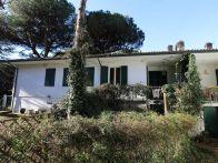Villa Vendita Ravenna  4 - Lidi nord