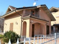 Villa Vendita Villar Dora