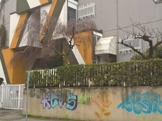 Foto - Appartamento all'asta via Palmiro Togliatti 31, Rho