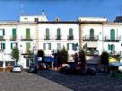 Palazzo / Stabile Vendita Atessa