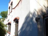 Villa Vendita Santa Flavia