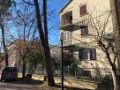 Appartamento Vendita Fermignano
