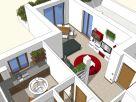 Appartamento Vendita Sedriano