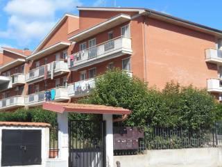 Foto - Appartamento via Libero Grassi, San Paolo di Civitate