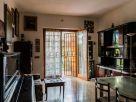 Appartamento Vendita Ladispoli