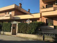Villetta a schiera Vendita Cesate