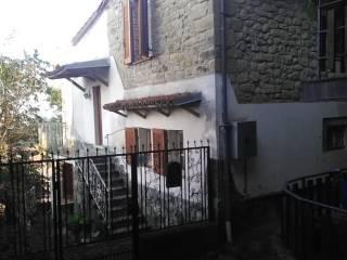 Foto - Villa a schiera via Case Persica 22, Val di Nizza
