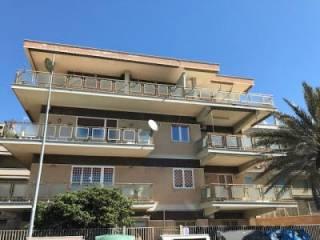 Case in affitto in zona ostia ponente roma for Affitto ufficio ostia