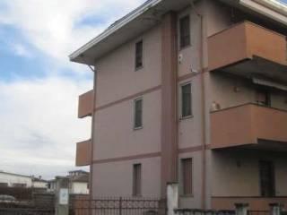 Foto - Stabile / palazzo all'asta via Roma 62, Casei Gerola
