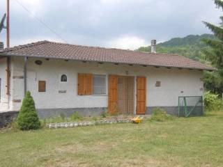 Foto - Villa unifamiliare Case Carlini 25, Mombarcaro