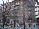 Appartamento Affitto Torino  3 - San Salvario