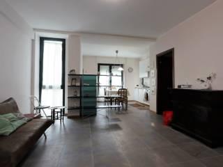 Foto - Trilocale via solaria, 18, Pettino - Cansatessa, L'Aquila