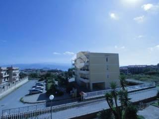 Foto - Quadrilocale contrada casalotto, 2, Faro Superiore - Sperone, Messina
