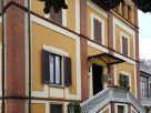 Villa Vendita Cucciago