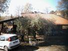 Villa Vendita Ragalna