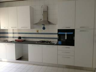 Foto - Appartamento via Mantova 3A, Sacra Famiglia - Basso Isonzo, Padova