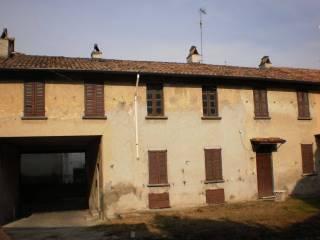 Foto - Rustico via Peppino Capitani 12, Redavalle