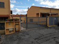 Villetta a schiera Vendita Frascati