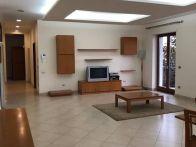 Appartamento Affitto Castello di Cisterna
