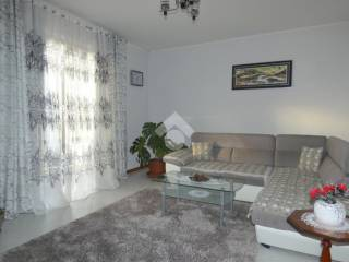 Photo - 4-room flat excellent condition, second floor, Strevi