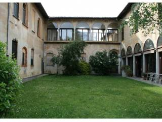 Photo - Historic residence via XXV Aprile 1, Vermezzo con Zelo