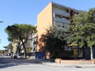 Foto - Trilocale via Napoli 22, Villaricca