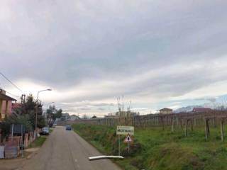 Foto - Terreno edificabile residenziale a Tollo