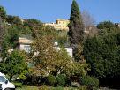 Villa Vendita Castel Gandolfo