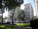 Appartamento Vendita Cologno Monzese