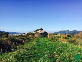 Foto - Rustico via circonvallazione, -1, Posada