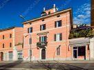 Appartamento Vendita Bologna  6 - Murri