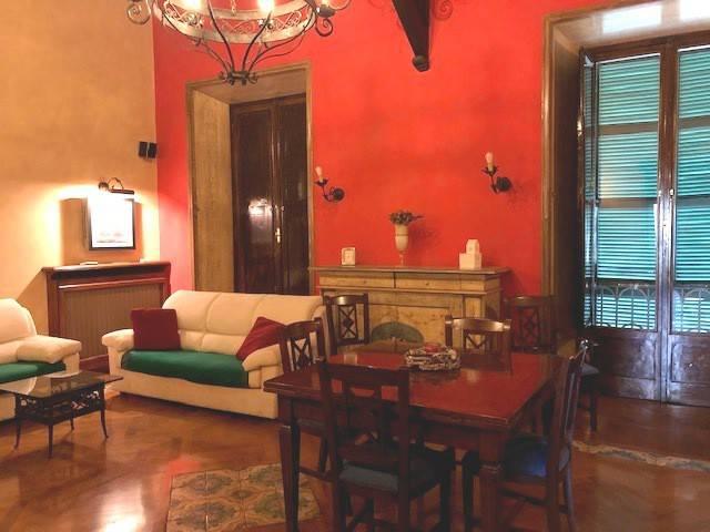 foto  Appartamento via Roma, Isola del Liri