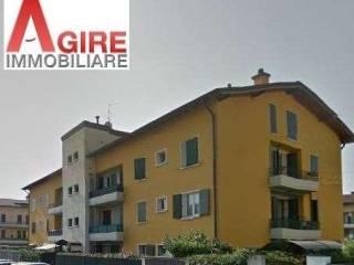 Foto - Appartamento all'asta, Montichiari