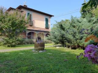 Photo - Country house Alzaia Naviglio Grande, Vermezzo con Zelo