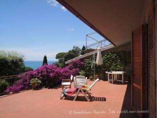 Foto - Villa unifamiliare via Monte Bianco, Castiglione della Pescaia