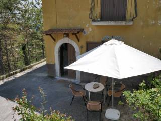 Foto - Rustico / Casale via del Colle, Torano, Borgorose