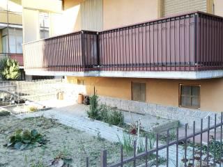 Photo - 4-room flat via Mondovì 26, Villanova Mondovì