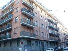 Appartamento Affitto Torino